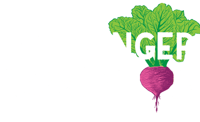 El Hunger Coalition